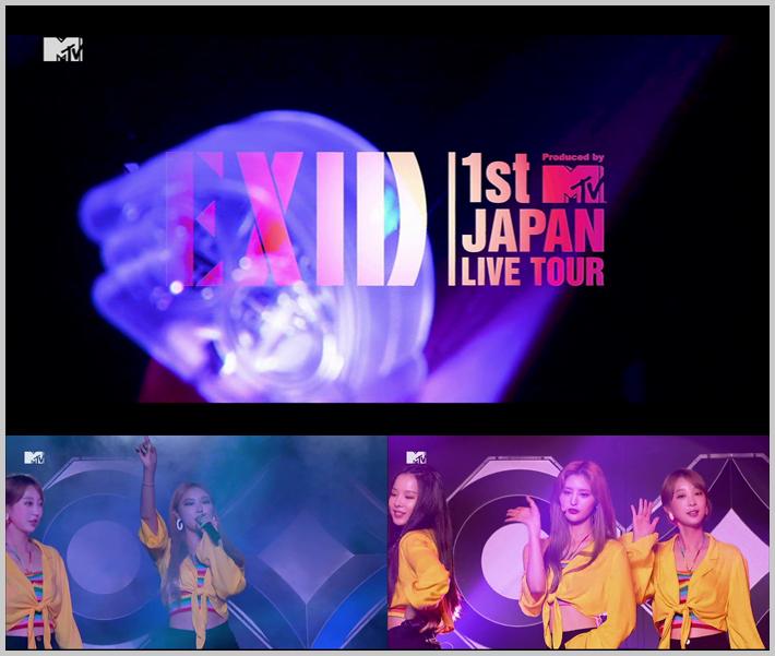 20181001.2231.1 EXID - MTV Live ~ EXID 1st Japan Live Tour (MTV HD 2018.09.30) (JPOP.ru).ts.png