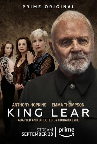 King Lear 2018 1080p AMZN WEB-DL DDP5 1 H 264-NTG