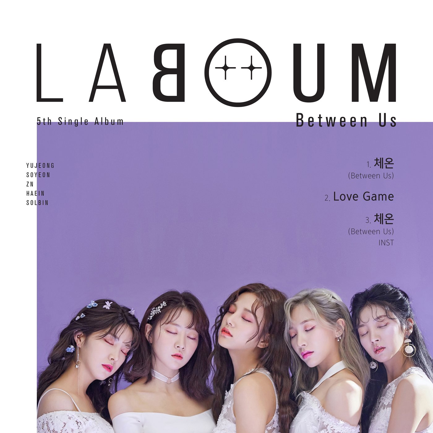 20181002.2325.5 LABOUM - Between Us cover.jpg