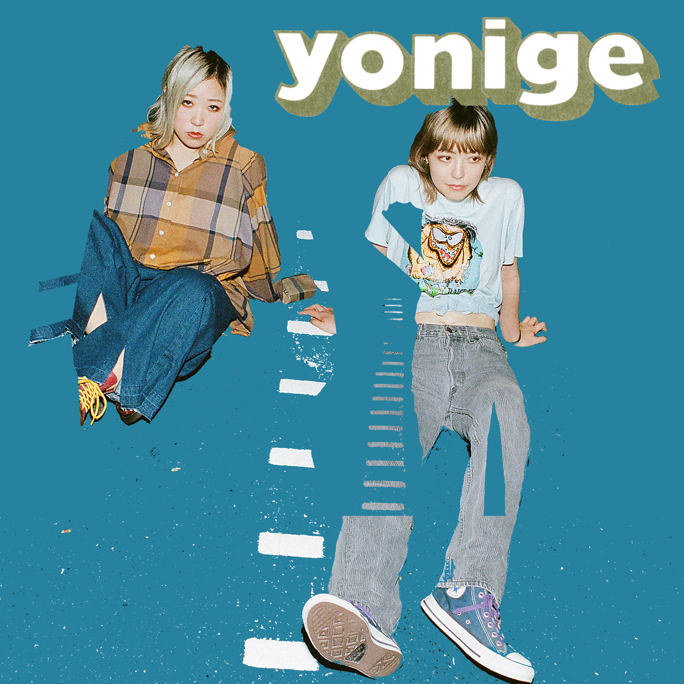 20181003.1905.14 yonige - House (FLAC) cover.jpg
