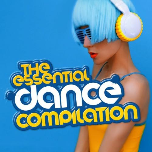 VA - The Essential Dance Compilation (2018) MP3