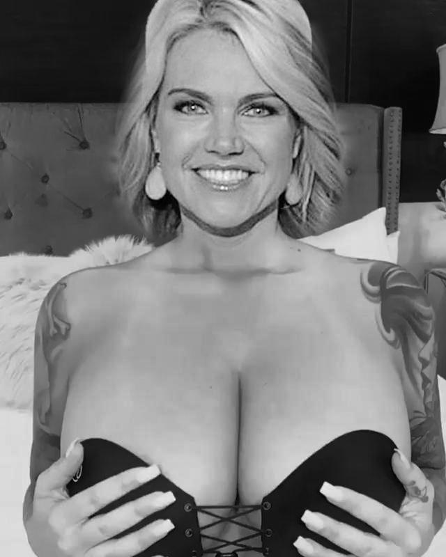 Heather nauert nude 1