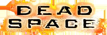 Dead Space (2008) PC | Repack от xatab