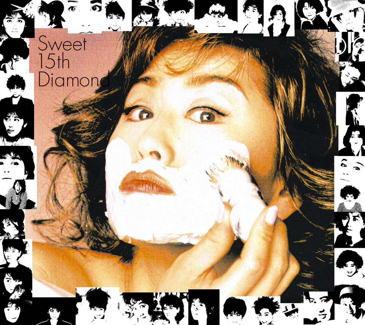 20181009.2002.07 Misato Watanabe - Sweet 15th Diamond (2000) (FLAC) cover.jpg