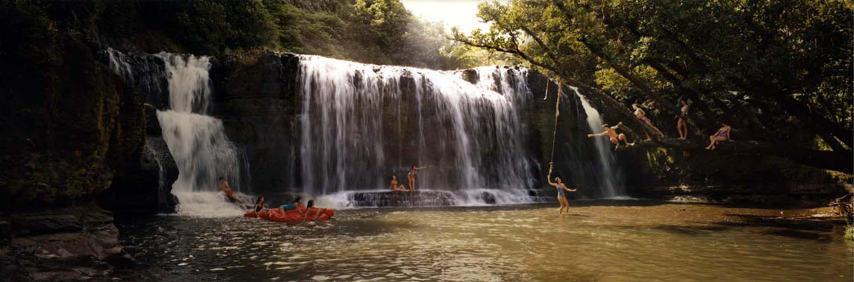 Guam_waterfall_edited2_1500.jpg