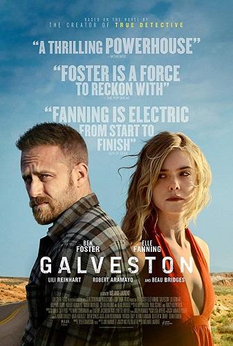 Galveston 2018 1080p WEB-DL DD5 1 H264-CMRG