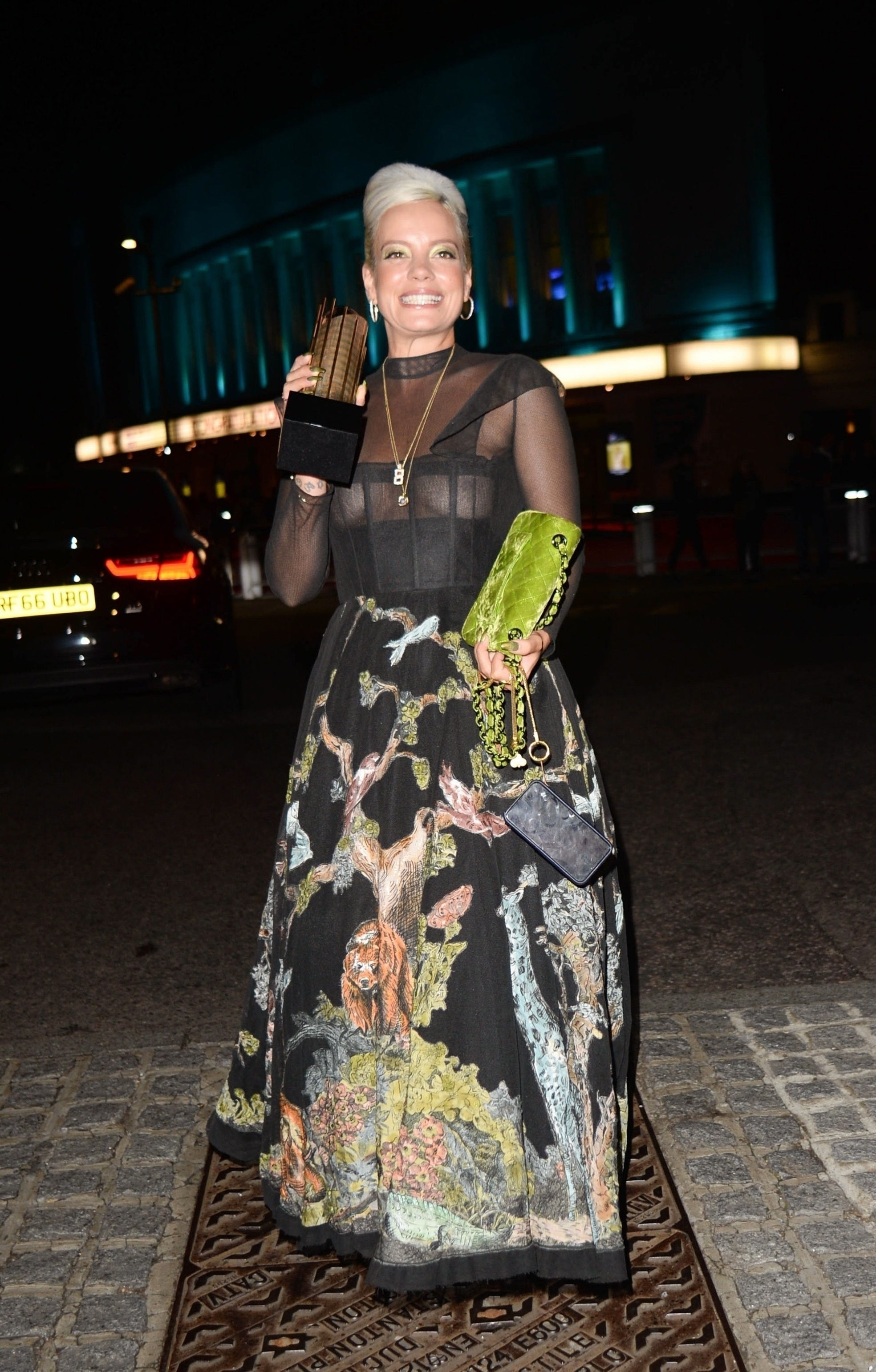 0919040453772_13_Lily-Allen-See-Through-TheFappeningBlog.com-14.jpg