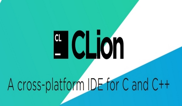 JetBrains CLion 2018.2.5 (x64)
