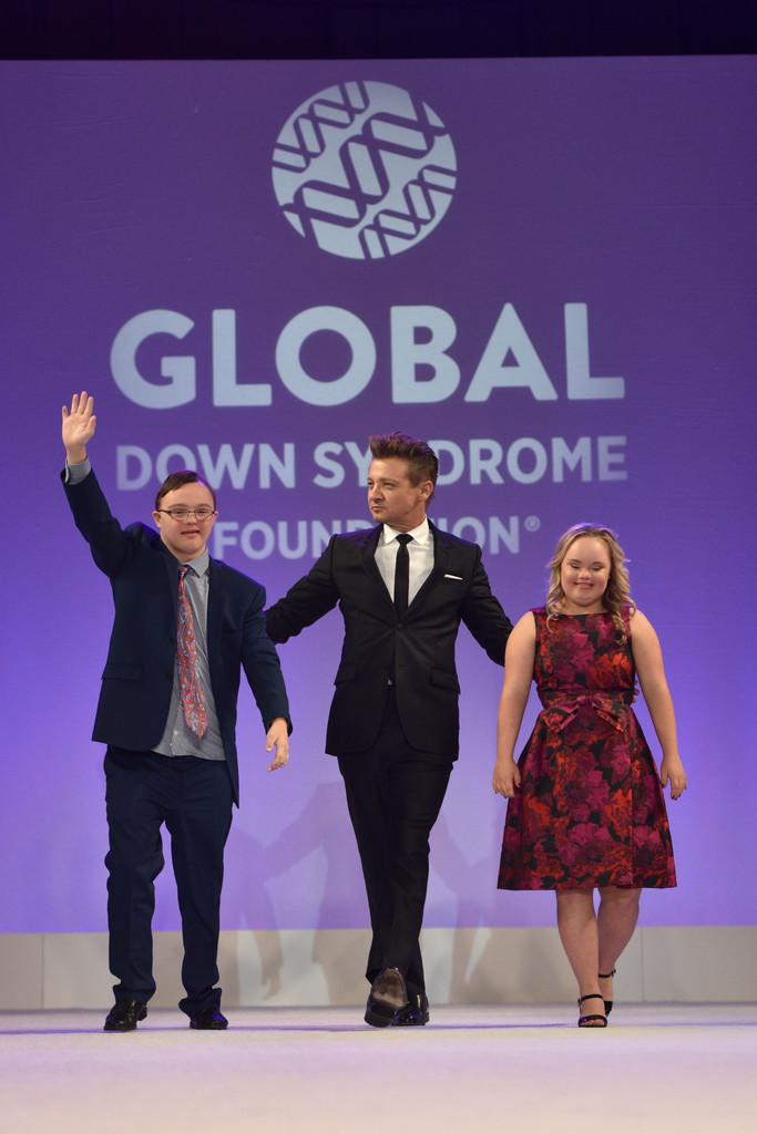 Jeremy+Renner+Global+Down+Syndrome+Foundation+_I-5Nqb1bs9x.jpg