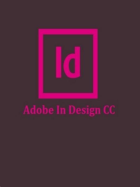Adobe Indesign CC 2019 v14.0.0 (x64)