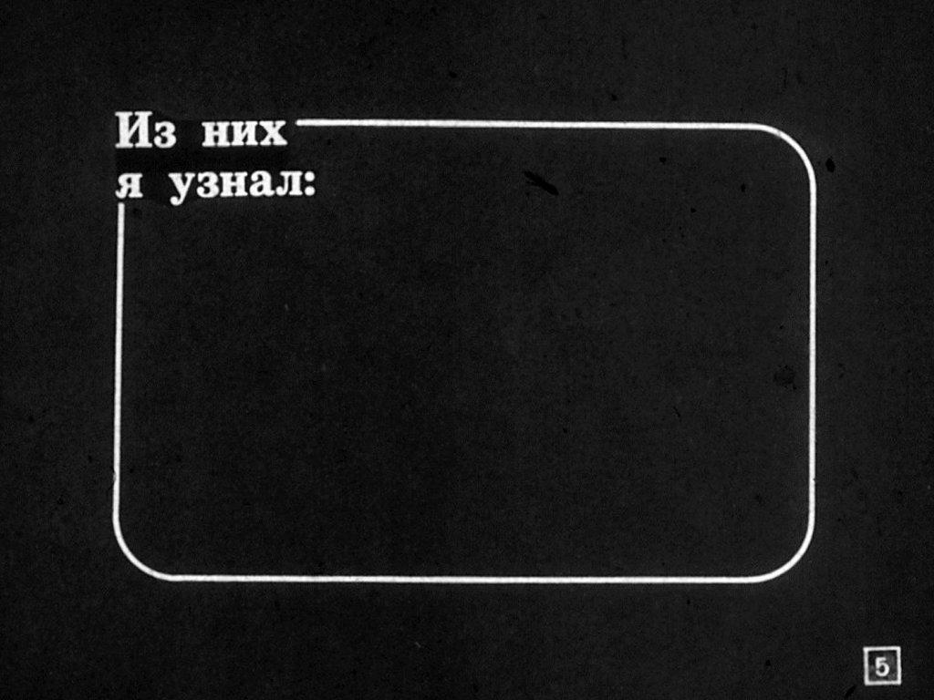 1518460401_07.jpg