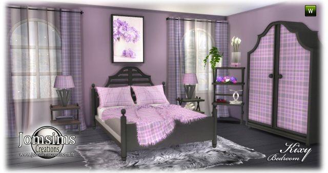 Предметы для спальни 413ba8cd6ad5c2e5a4e435c5fddd2b21