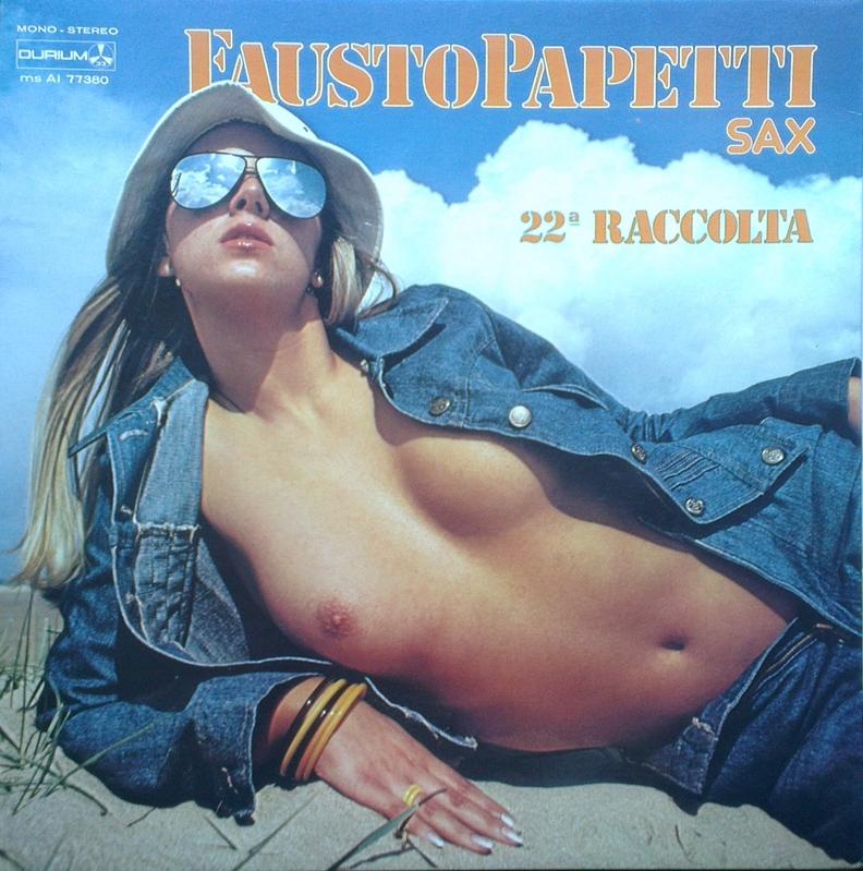 62268691_imfausto-papetti-pink-panther-theme.jpg