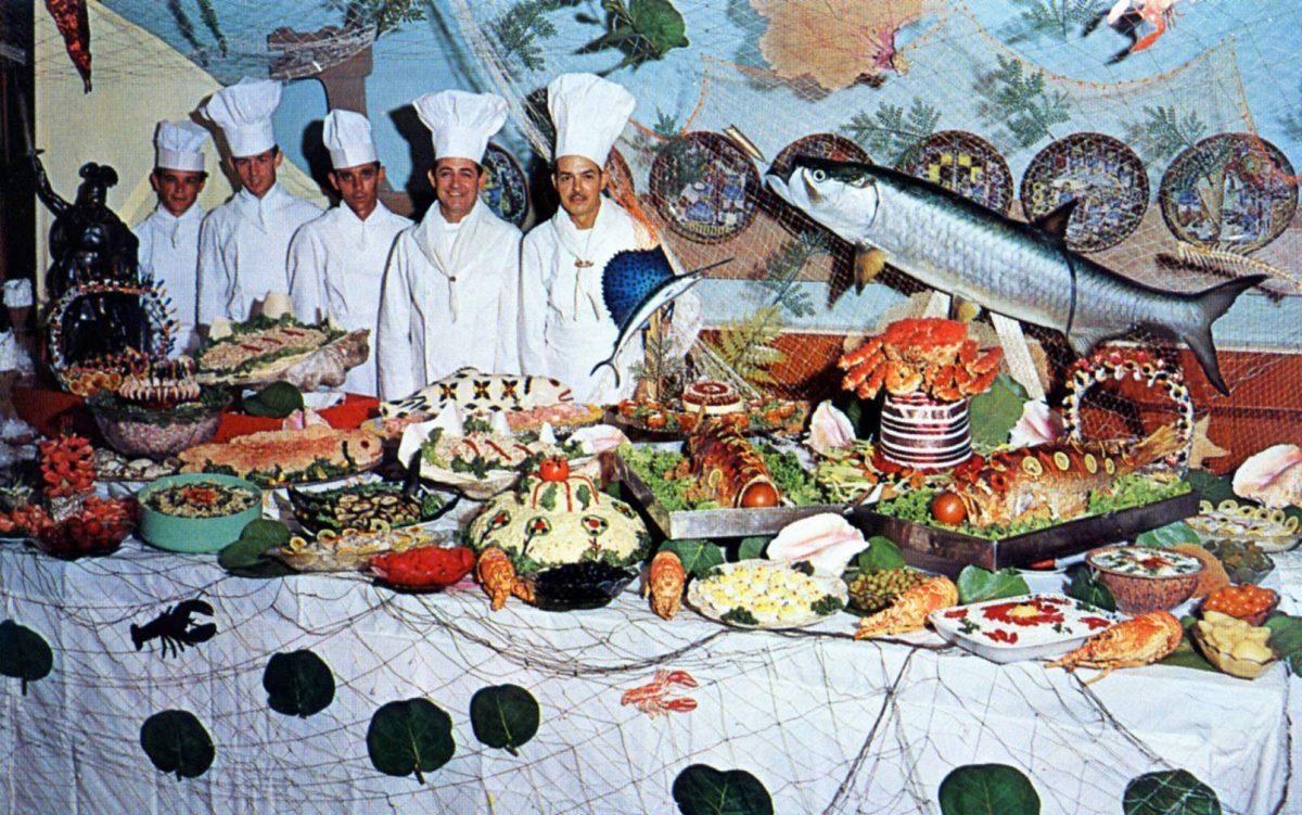vintage-buffet-13-1200x751.jpg