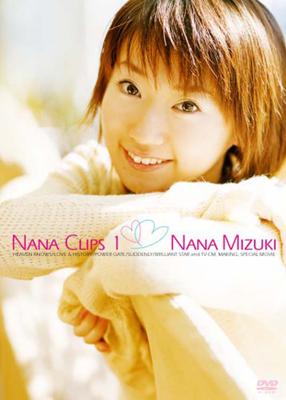 20181104.0148.1 Nana Mizuki - Nana Clips 1 (2003) (DVD.iso) (JPOP.ru) cover.jpg