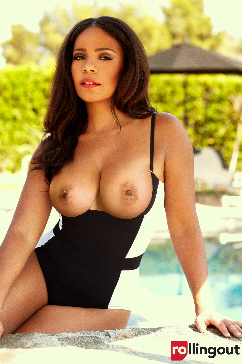bikini-photos-of-sanaa-lathan