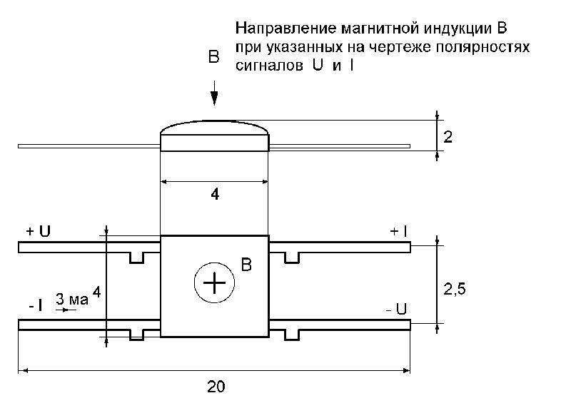 https://i6.imageban.ru/out/2018/11/10/548da2aef3df3f1a91fcf5bf498f4e34.jpg