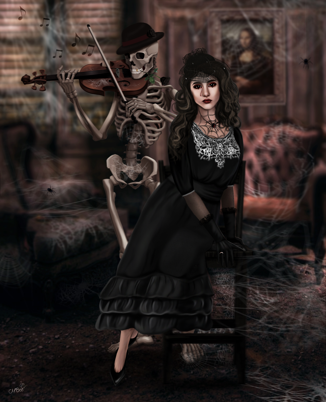 Черная вдова. Подпись.jpg