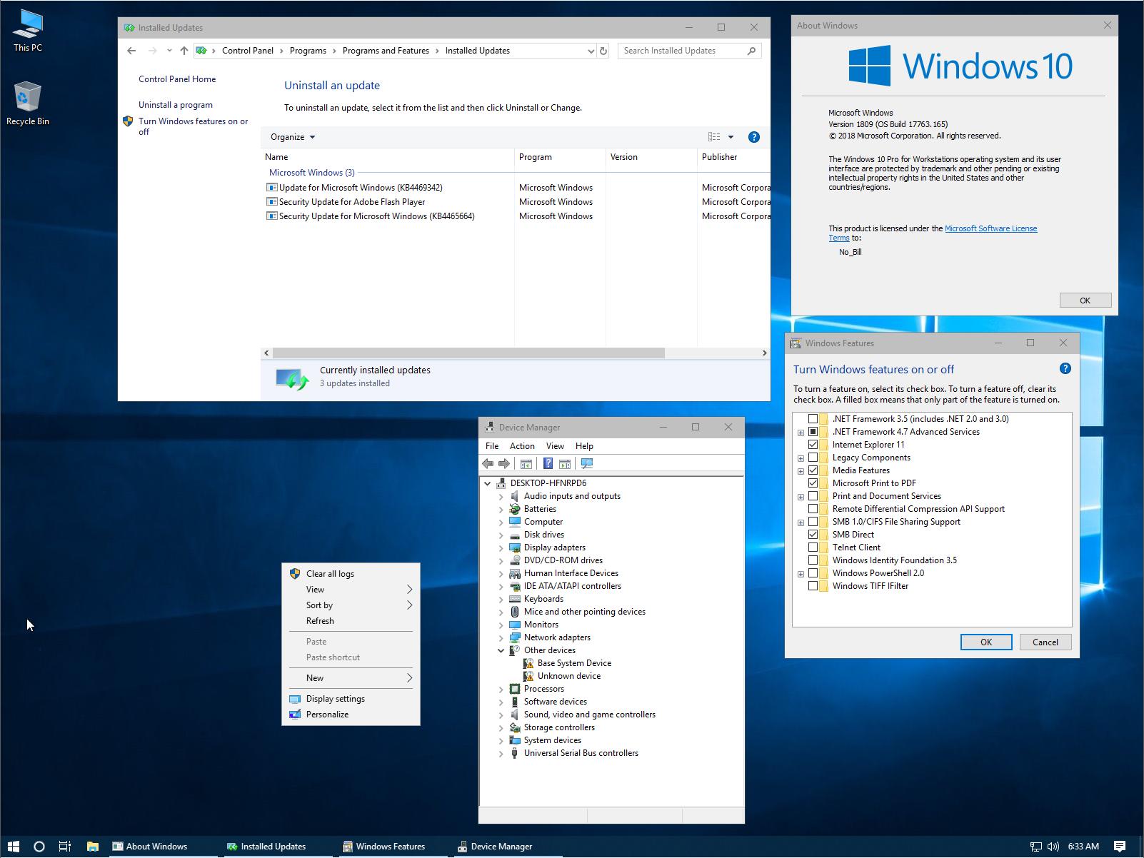 W 10 Pro for Workstations (En) 006.PNG