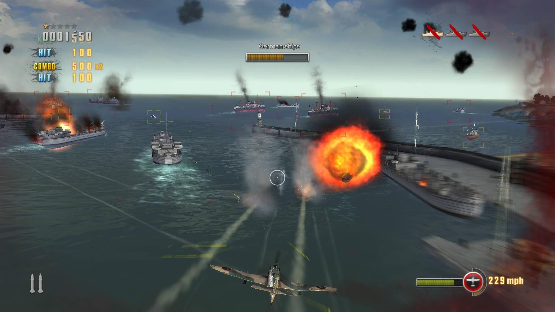 Dogfight1942.scr12.jpg