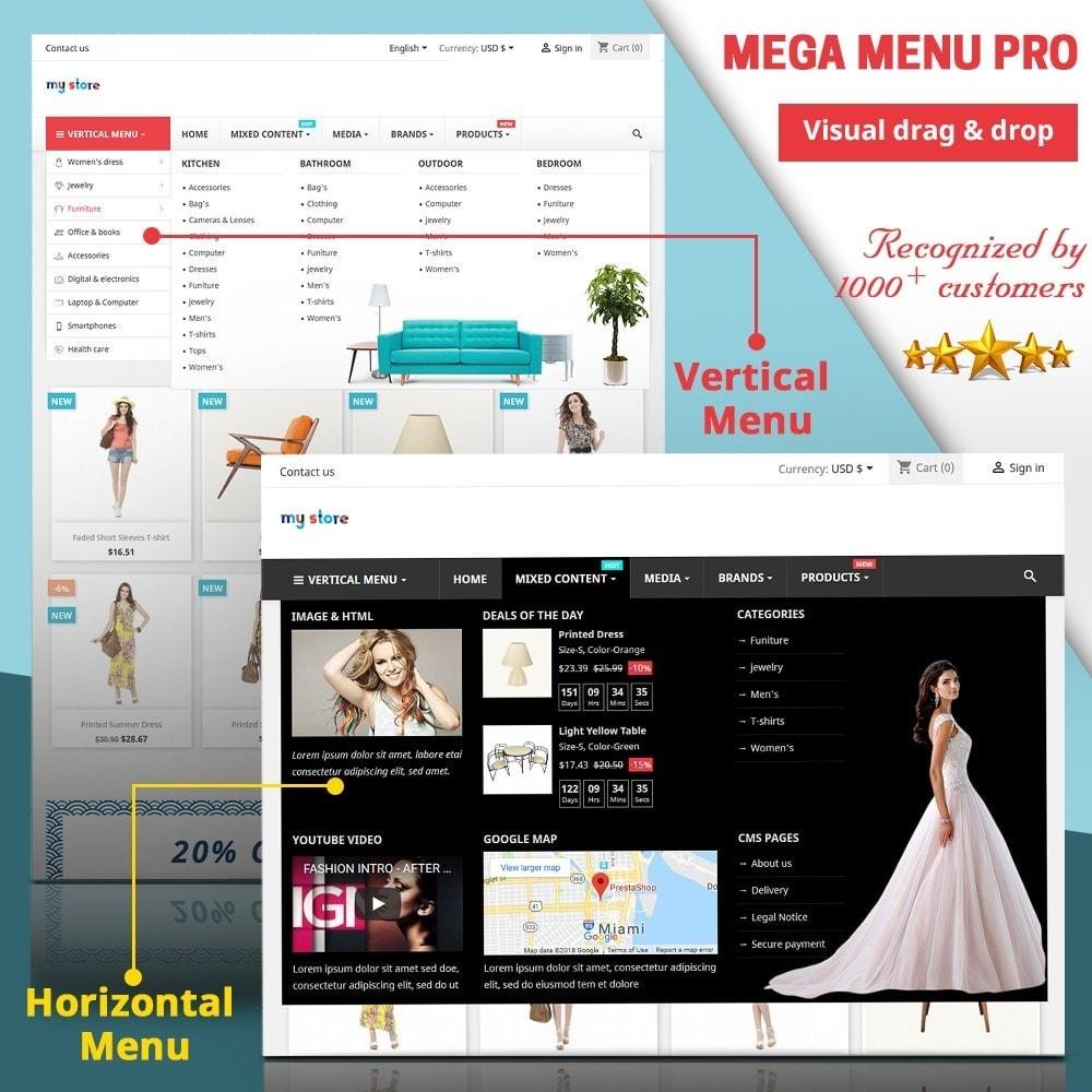mega-menu-pro.jpg