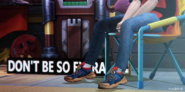 Мужская обувь 75a8e4cdd21f7b14be38acad40267ad3