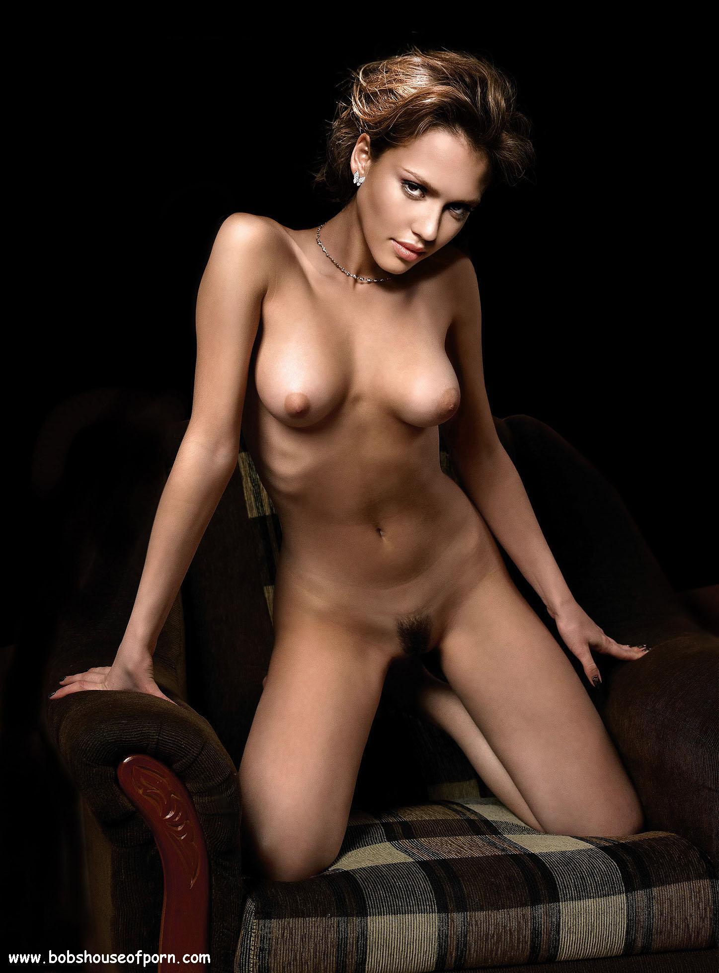 Jessica alba hot videos and