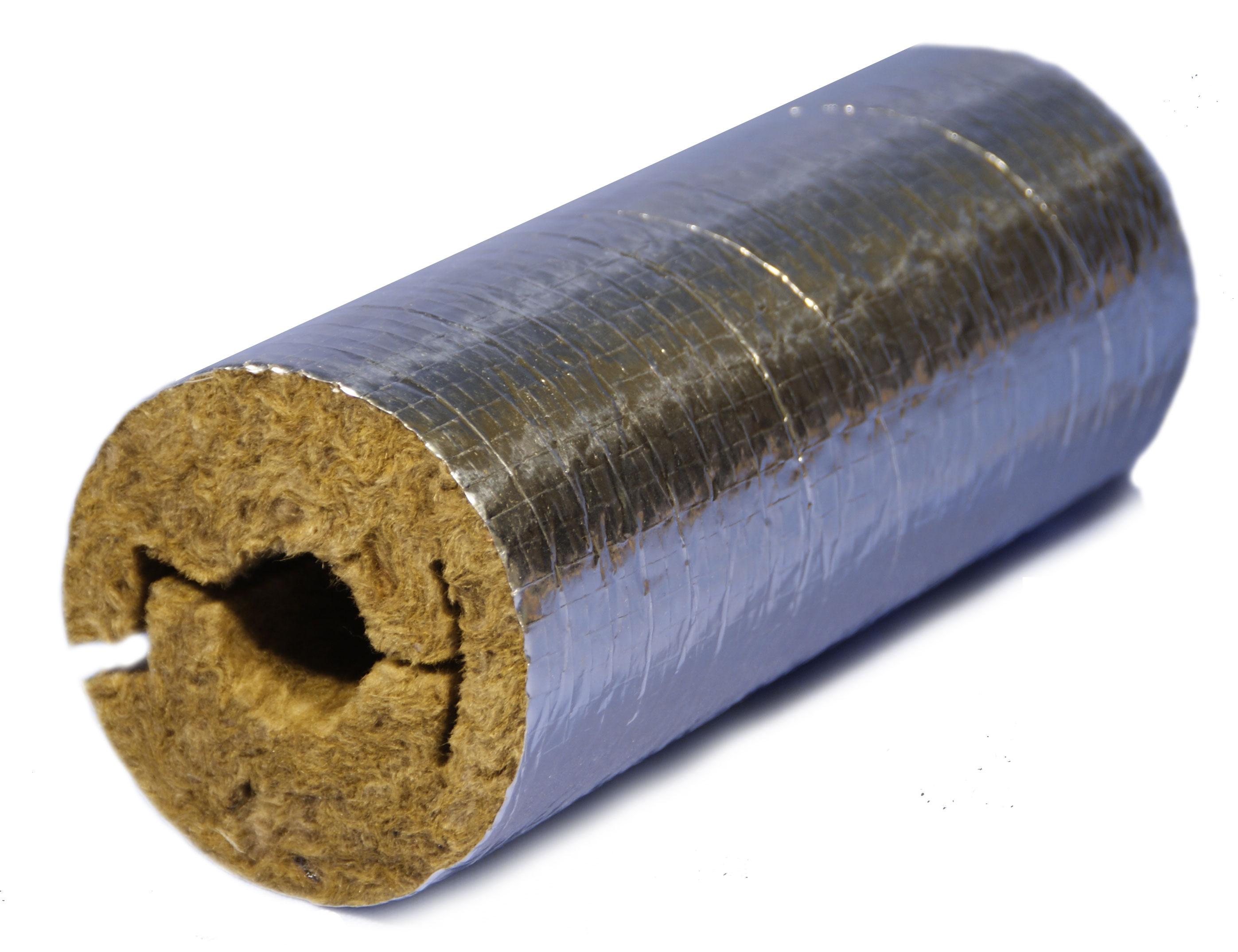 Каменоватные цилиндры: основные виды и преимущества использования