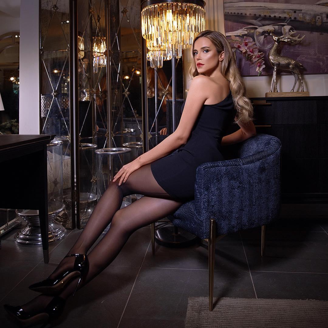 объявлений аренде эмилия вишневская и фридман фото этой статье узнаете