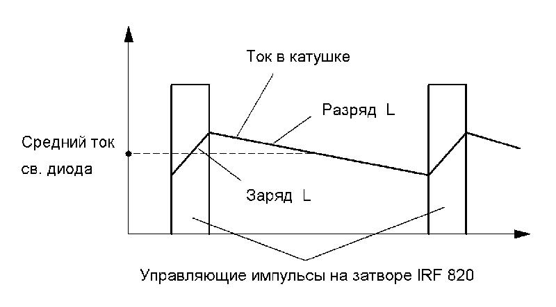 https://i6.imageban.ru/out/2018/11/27/96a78f1ec1336bef9a591bdf7e1dbb26.png