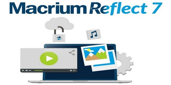 Macrium Reflect v7.2.3906 All Editions (x86-x64)
