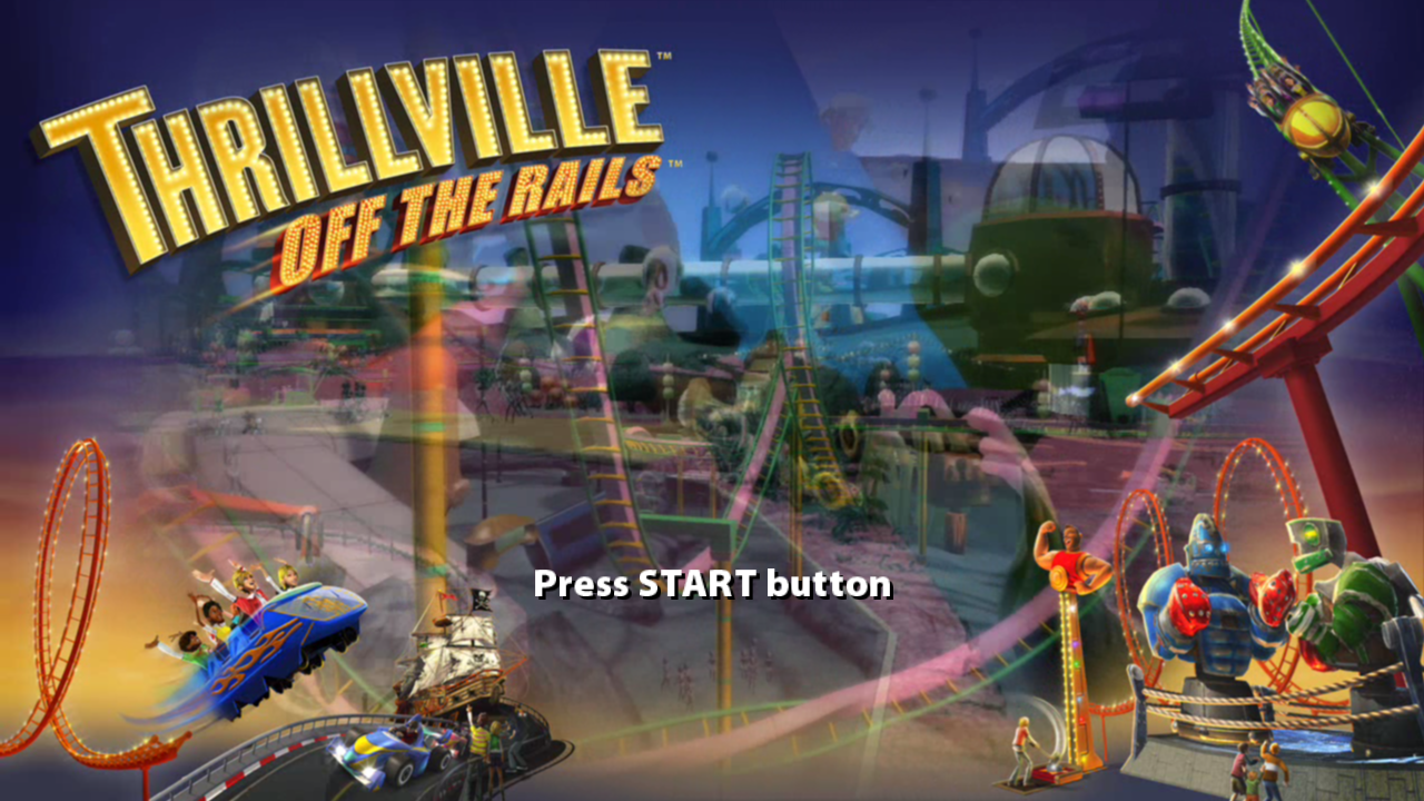 47696-title-Thrillville-Off-the-Rails.png