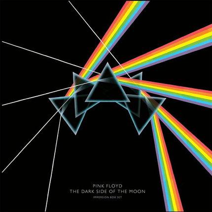 Pink Floyd - The Dark Side Of The Moon (2011) 1973 [MLP 5.1|96kHz/24bit|DTS96/24 5.1|DVD-Audio (BD-Audio)] <Progressive & Art Rock>