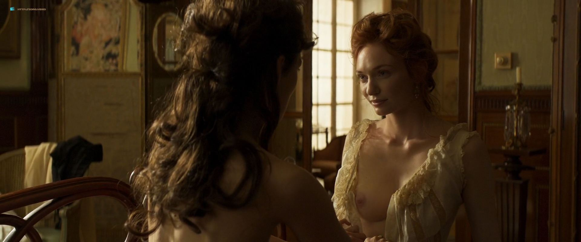 1104234453470_06_Keira-Knightley-nude-topless-and-lesbian-sex-with-Eleanor-Tomlinson-Colette-2018-HD-1080p-05.jpg