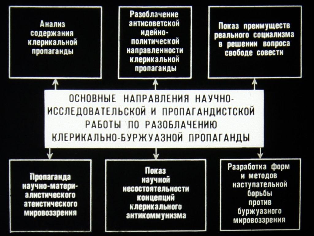 1496296908_41.jpg