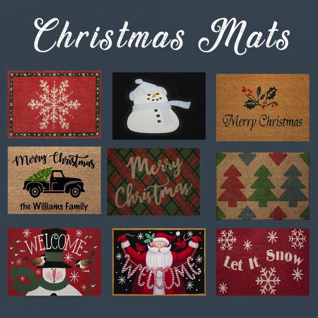 Предметы для Новогодних и Рождественских праздников Dc631e33fb3d242a95b42c36e8177866