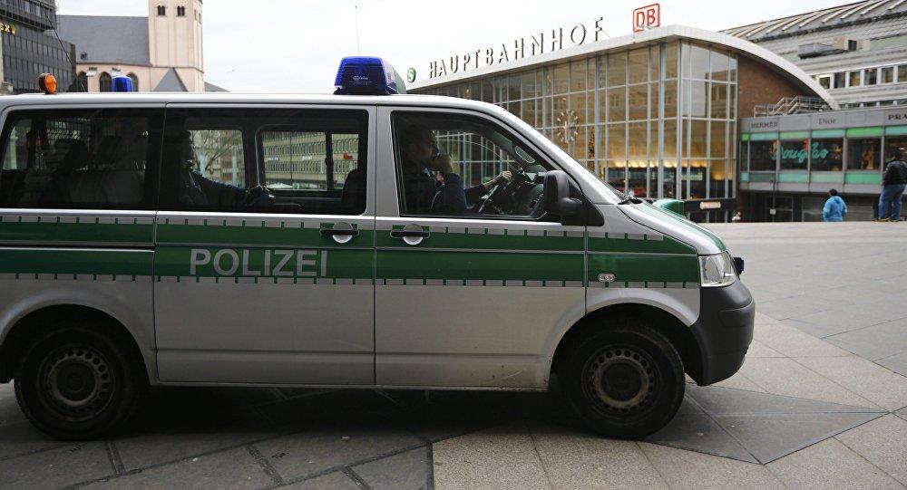 V Norimberku neznámý útočník pobodal tři ženy. Policie odmítá spojení s terorismem
