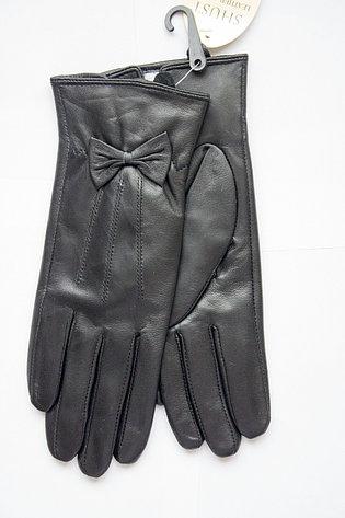 Как выбрать теплые зимние перчатки из качественного материала