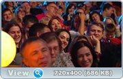 http://i6.imageban.ru/out/2019/01/01/f7f6a079832af98a0dbc7da297e94189.jpg