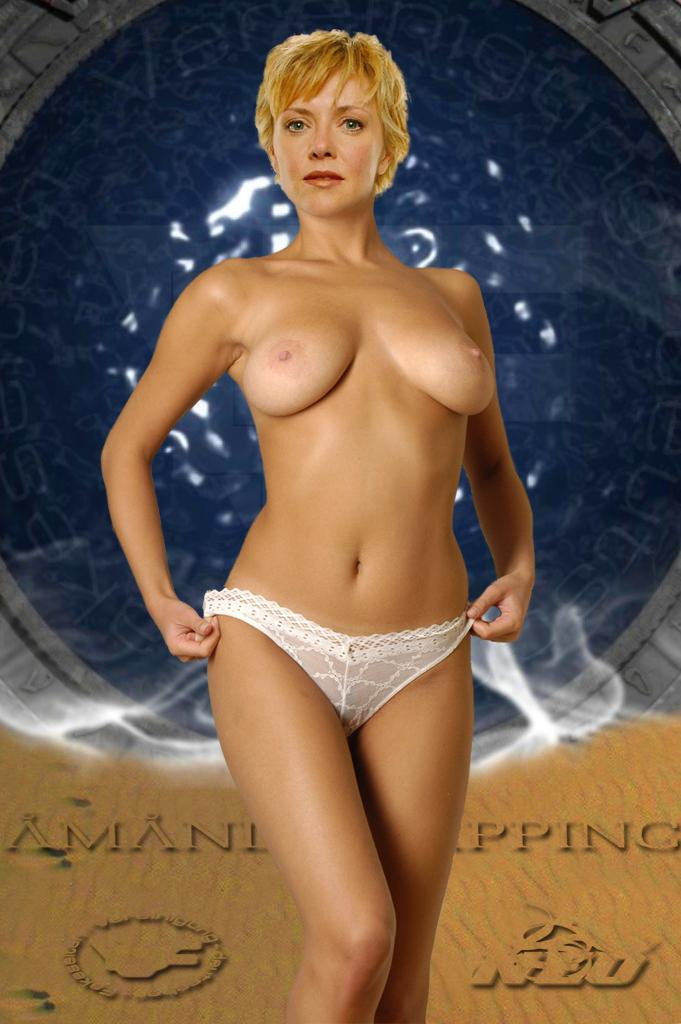 button-stargate-amanda-tapping-nude-fakes-nude-brides-pantyhose