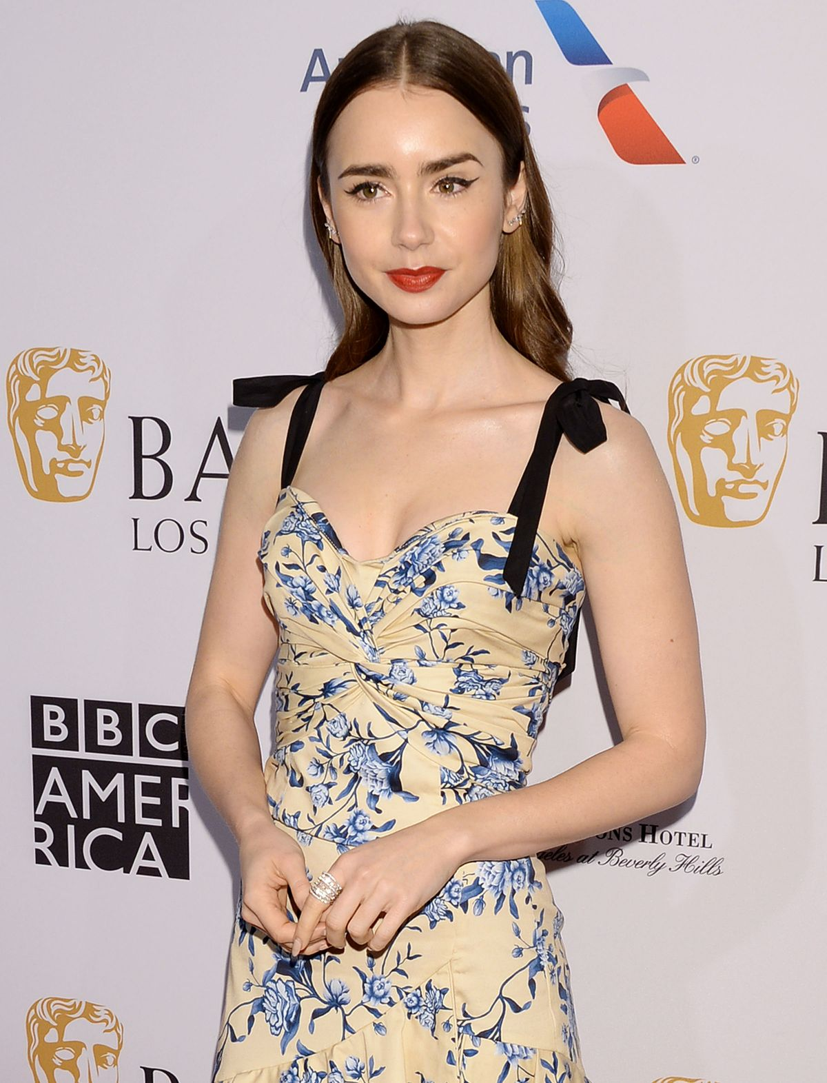 lily-collins-at-bafta-tea-party-in-los-angeles-01-05-2019-5.jpg