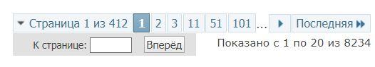1fd201bca84848f4a963ed0e8c2955ab.jpg