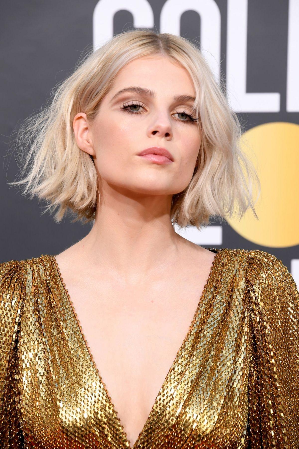 lucy-boynton-at-2019-golden-globe-awards-in-beverly-hills-01-06-2019-7.jpg