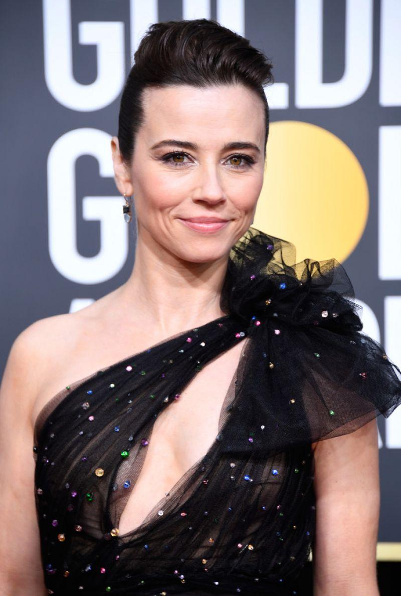 linda-cardellini-at-2019-golden-globe-awards-in-beverly-hills-01-06-2019-0.jpg
