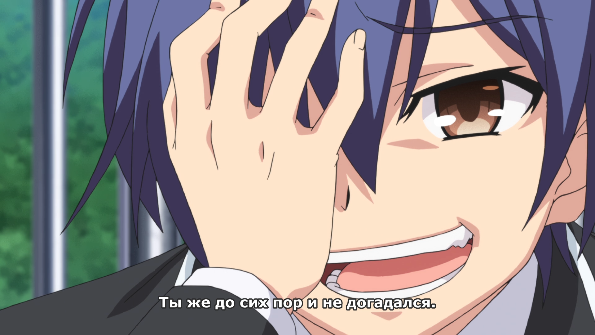 Date a Live III - 01 (WEBRip 1920x1080 x264 AAC Jap + Rus Sub).mp4_snapshot_16.52.png