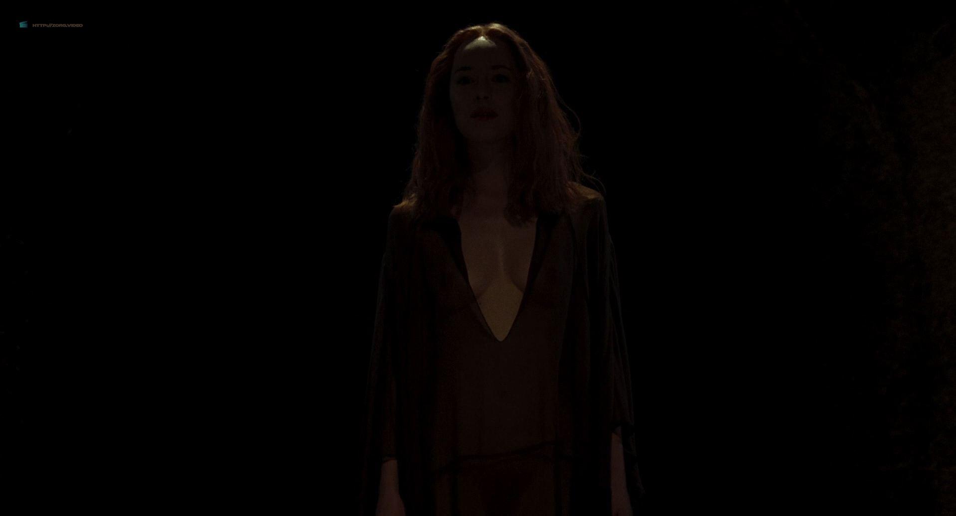 0013033402464_13_Dakota-Johnson-hot-c-true-Mia-Goth-nude-full-frontal-others-nude-too-Suspiria-2018-HD-1080p-04.jpg