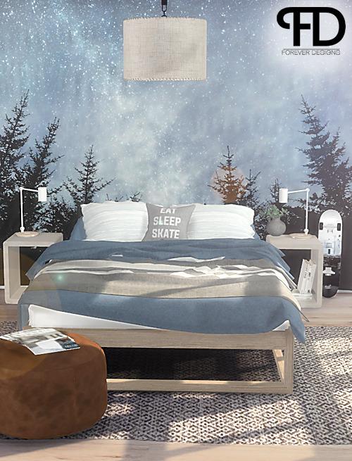 Предметы для спальни 97f1ed3f22d6c1050649faf6439620c6