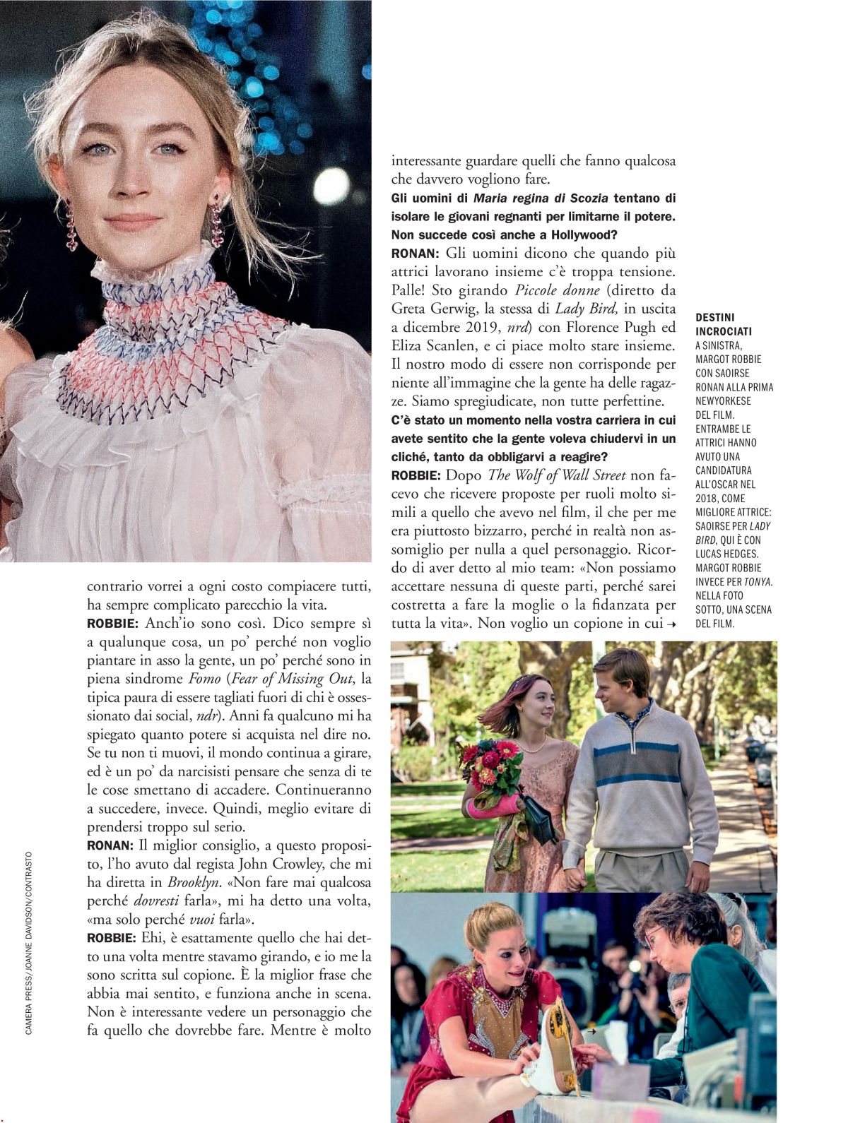 margot-robbie-and-saoirse-ronan-in-marie-claire-magazine-italy-february-2019-2.jpg