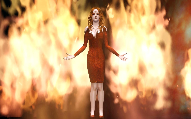 Стихии (огонь) - 1.png