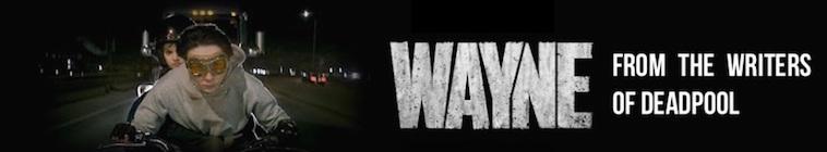 Wayne S01 1080p RED WEB-DL AAC5 1 H264-RTN